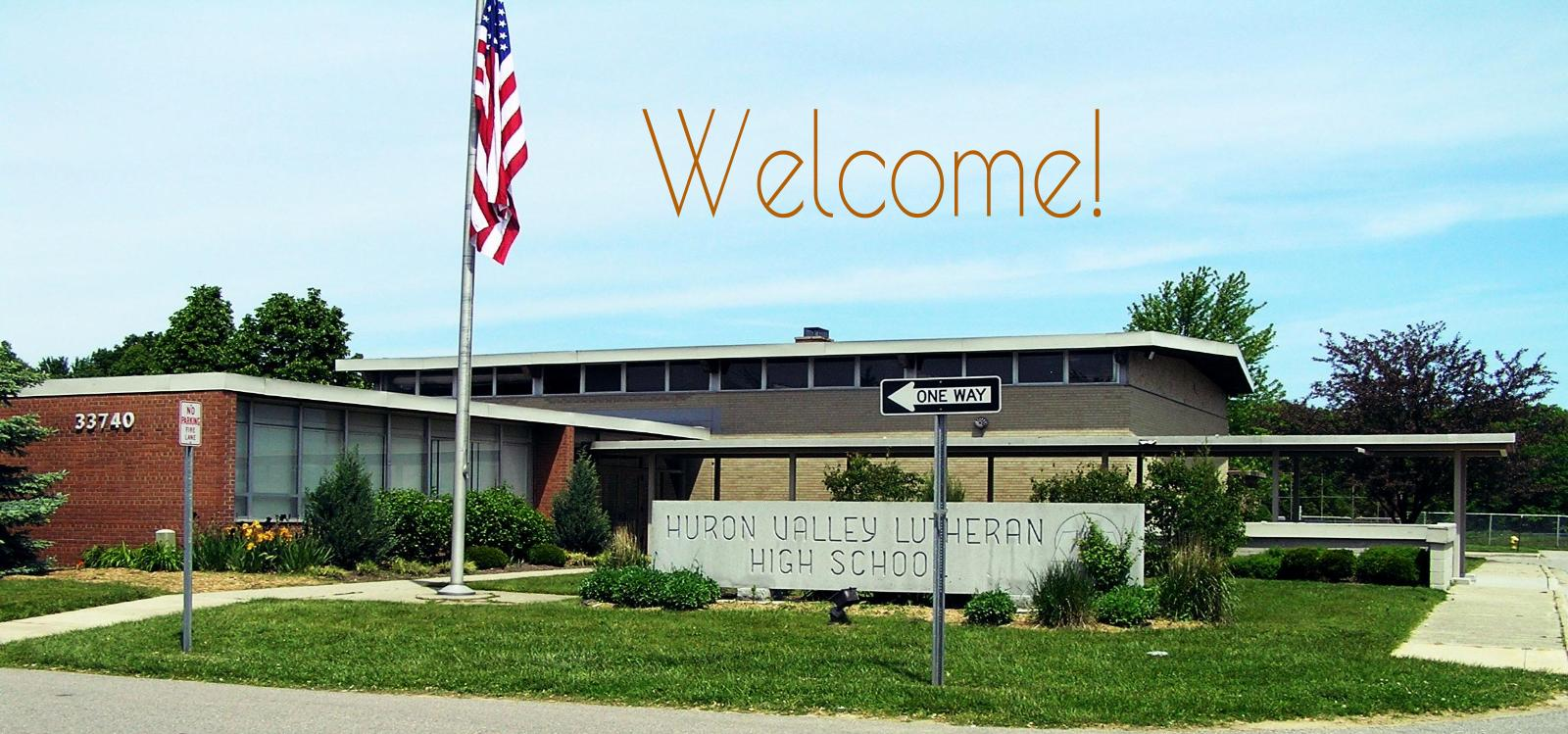 <div class='slider_caption'> <h1>Welcome to HVL!</h1> <a class='slider-readmore' href=''>HVL is a nationally accredited school through the National Counsel for Private School Accreditation</a> </div>